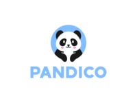 Pandico