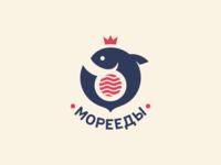 Moreedy