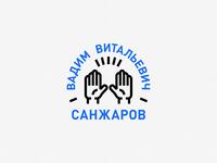 Sanzharov VV