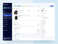 UGEM Marketplace Order Page