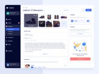 UGEM Marketplace product page
