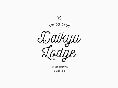 Daikyu Lodge