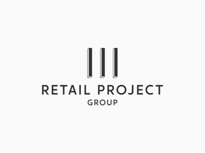 Retail Project Group