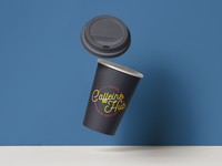 Caffeine Hub | Coffee Cups