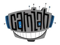 camiah-bot
