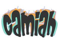camiah