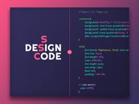 Design/Code Rebound