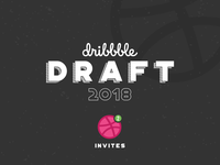 Invites - My first time!