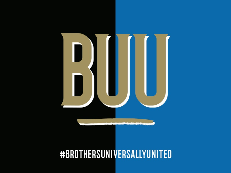 Inter - Brothers Universally United fcim milan italy football player sport dribbble inter