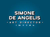 Simone De Angelis