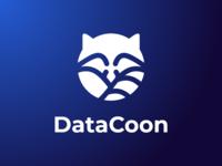 Datacoon logo