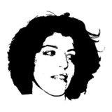 Vicky Theodoreli