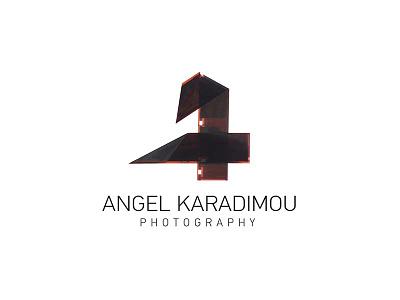 Karadimou Photography floatingconcepts photography logo