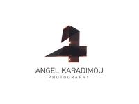 Karadimou Photography
