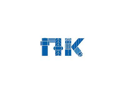 PK floatingconcepts civil-engineer logo