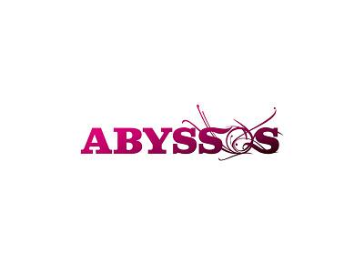 Abyssos floatingconcepts logo abyssos