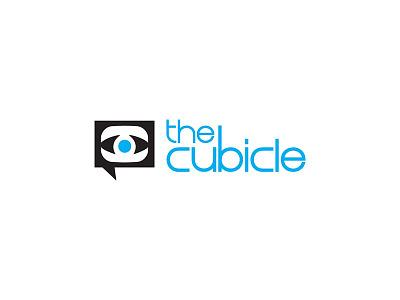 Cubicle floatingconceps subtitles logo