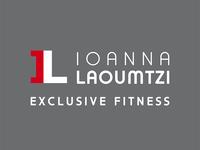 Ioanna Laoumtzi
