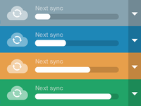 Next Sync