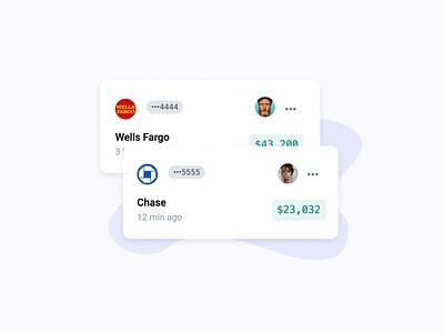 Shared finances for couples budget bank finance app money app