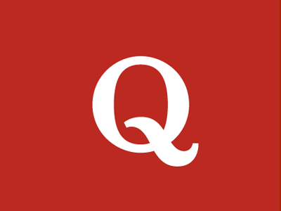Joining Quora