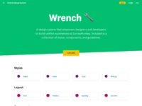 Wrench docs 1