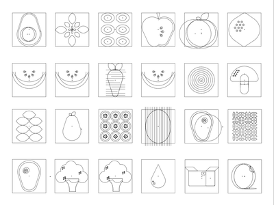 Illustration Exploration! vector illustration art illustrations design app design ux user interface graphic design uiux illustration ui