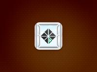 Habitare app icon
