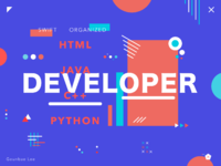 Developerlarge