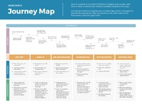 Journey map style  1 1x