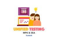 Facebook Ads - Split Testing Stickers #3