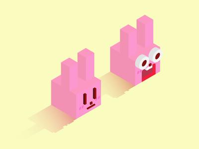 Zookeeper - Rabbit