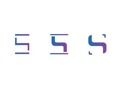 Space thirty logo challenge logo design mark s space logo thirty logos
