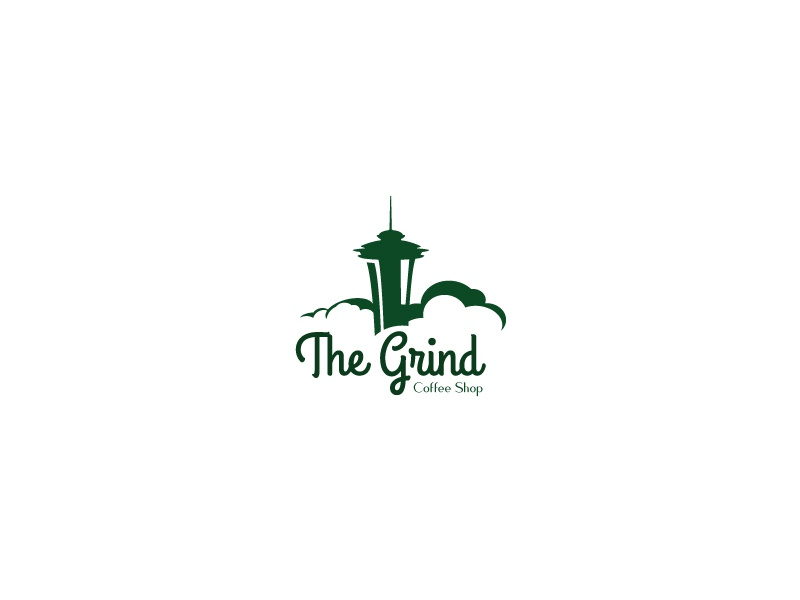 The grind green