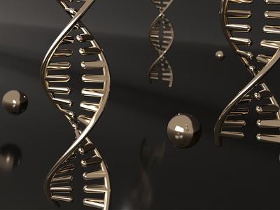Gene metal