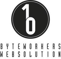 Byteworkers websolution