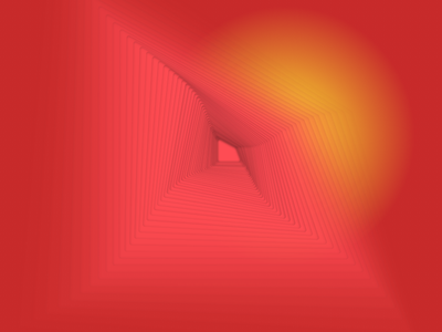 MathArt mathematics shapes abstract experimental