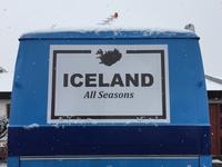 Iceland All Season