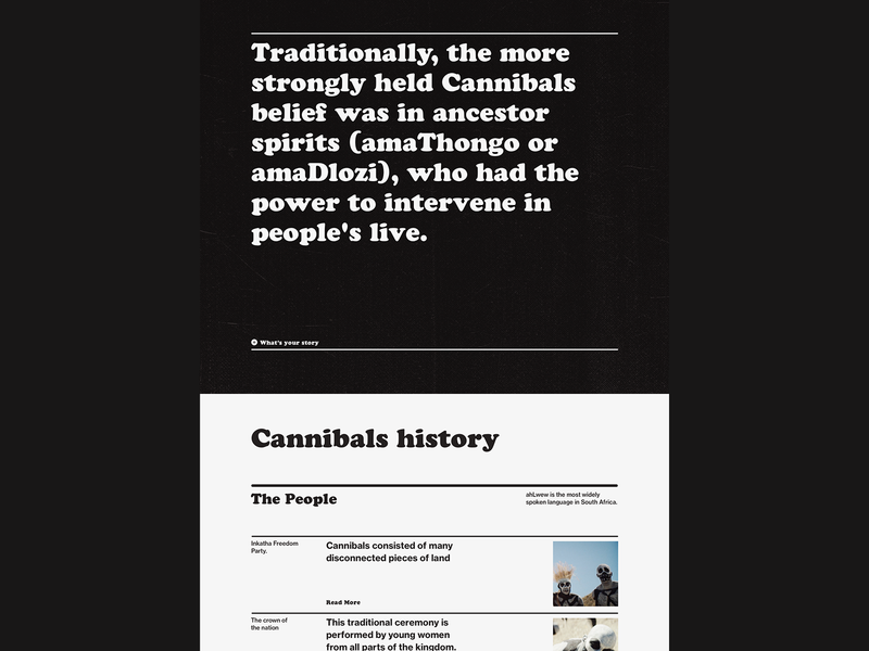 Rejects xx rejects editorial neue haas grotesk cooper type website design ui
