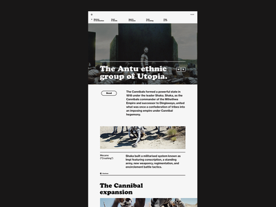 Rejects xx grid editorial swiss website type ui design rejects