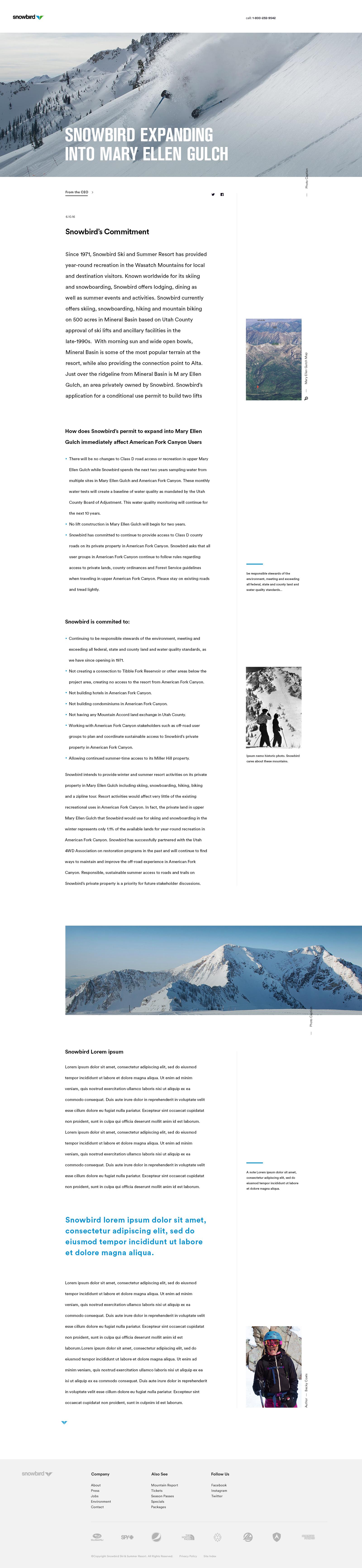 Snowbird blog detail 002
