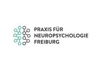 Praxis für Neuropsychology Freiburg