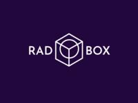radbox