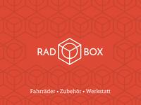 Radbox Freiburg
