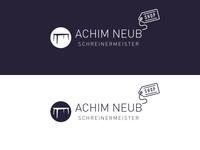 Achim Neub Shop