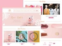 Web Design Volia