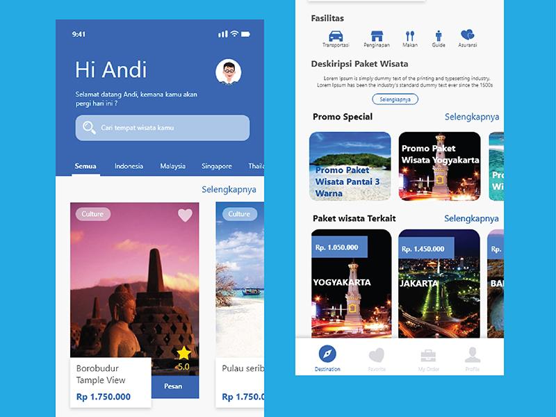 apps of travel ui ui designer uidesign traveling travel app app travel app design user interaction user experience designer ui web design ui design designer ux designer web design user interfaces uiux