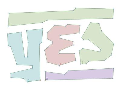 OTC Pebbles -yes fonts glyph font design typeface font character typedesign type design typography type
