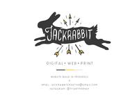 Jackrabbit Creative