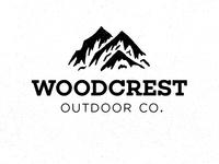 Woodcrest Logo 2